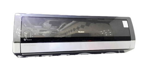 Gree 18C1TH2 1.5 Ton Inverter Split AC