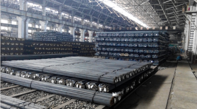 42CrMo4 Alloy steel bar manufacturer in China