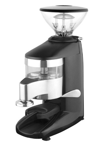 Compak K3 Elite Low Speed Burr Espresso Grinder