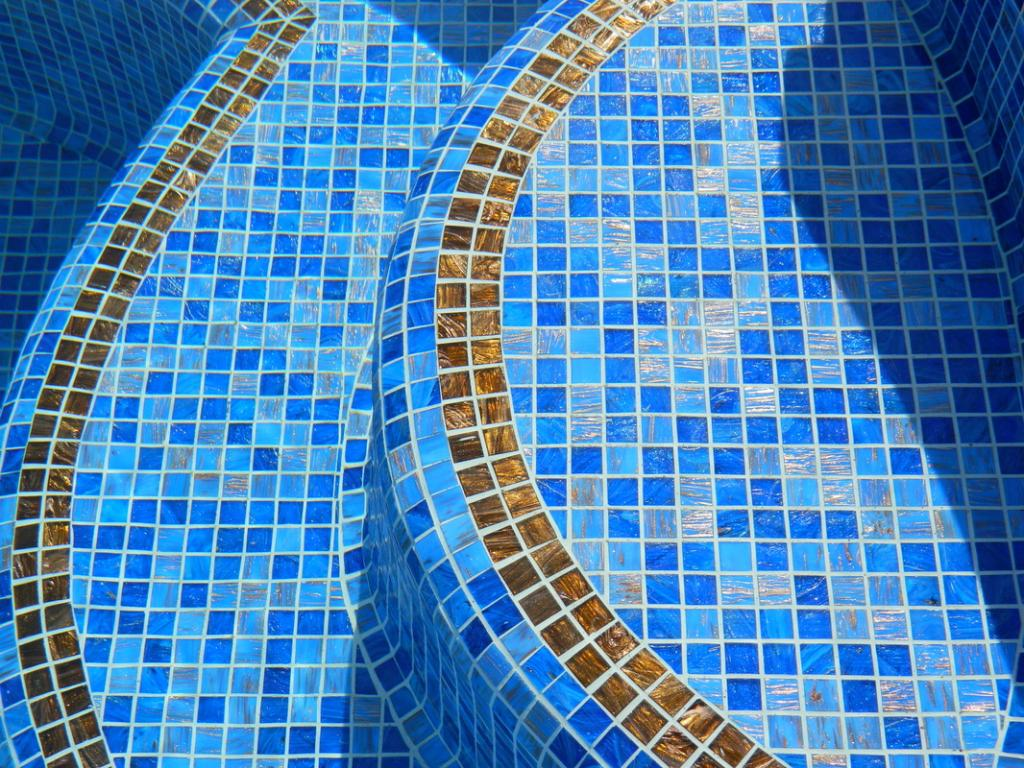 Swimming Pool Fountain Products Manufacturers Suppliers Exporters Wholesalers B2b Directory