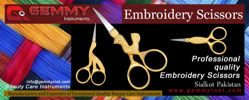 Beauty Care Instruments Products