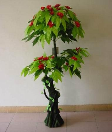 artificial plants for home decor malaysia - best home decor