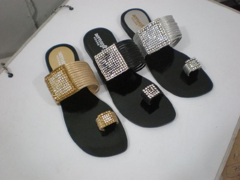 Image result for party wear slippers
