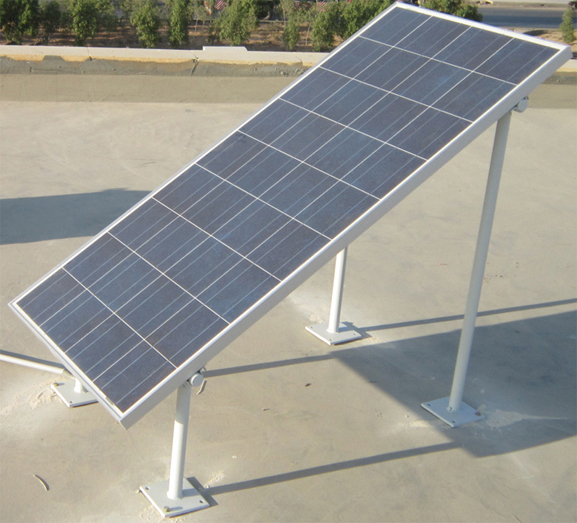 Q Cell Solar Panels Mono Poly By Afflux Solutions