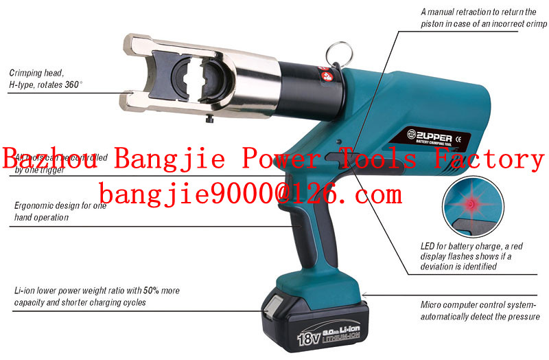 crimping tool price in pakistan crimping tool with cutter wj315 price in pakistan crimping. Black Bedroom Furniture Sets. Home Design Ideas