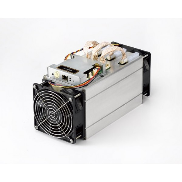 antminer s9 hashrate