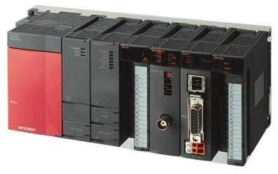 Electronic Equipment Products Manufacturers Suppliers