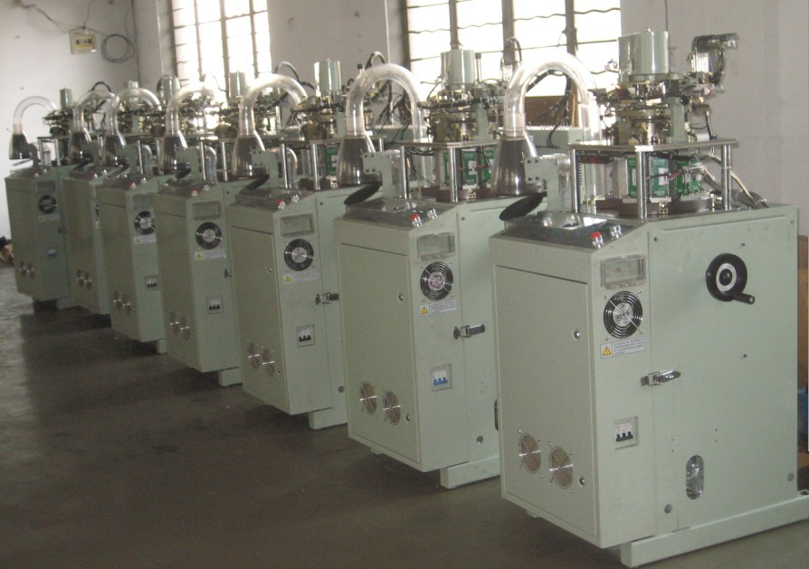 knitting machine price in pakistan