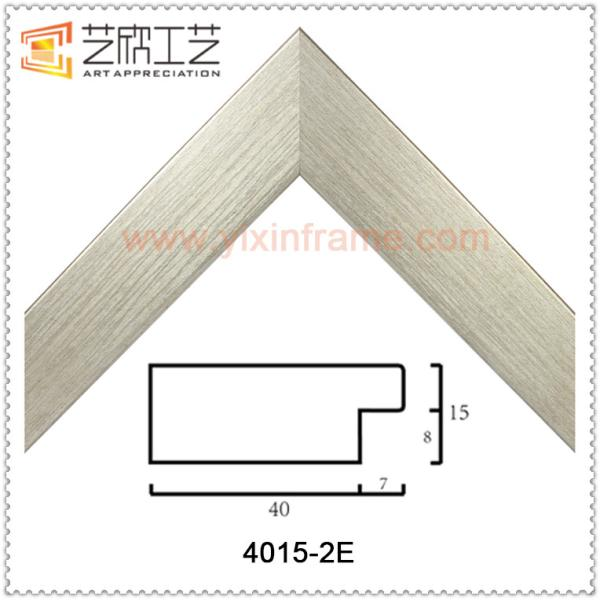 PS Photo Frame Moulding 4015 Cheap Custom Picture Frames On Sale by ...