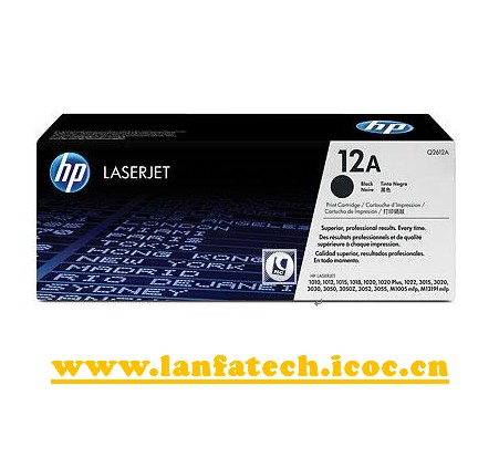 HP C4127X, 27X, 4127, 4127X, 4127x, C4127x Compatible Toner Cartridge for HP LaserJet 4000, 4050