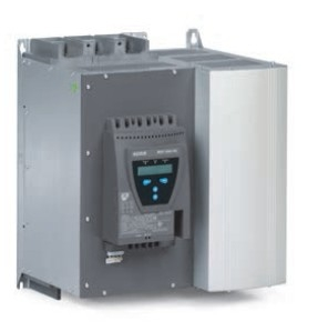 Electrical Electronic Appliances Products Manufacturers