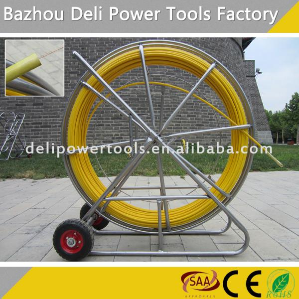 Camera rod pipe spy equipment by bazhou wanqi electrical