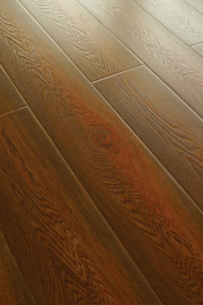 Floor Products Manufacturers Amp Suppliers Exporters