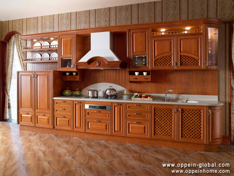 Kitchen appliances products manufacturers suppliers exporters wholesalers b2b directory Kitchen design pictures in pakistan