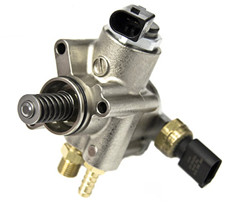 General motors fuel pump gm by a s fuel injection system for General motors company profile