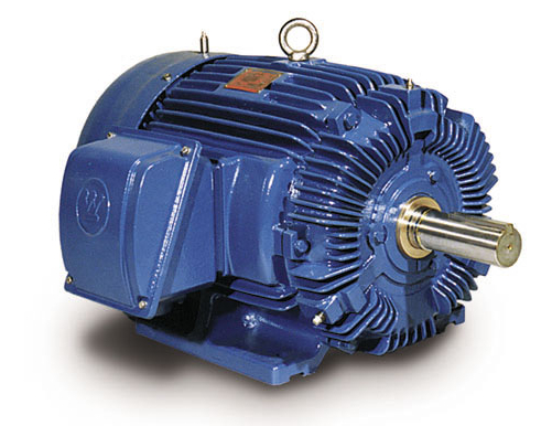 Teco Electric Motor Aeefvs Series By A S Electric Motors