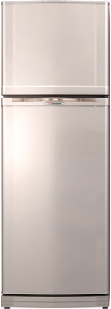 Refrigerators Amp Freezers Products Manufacturers