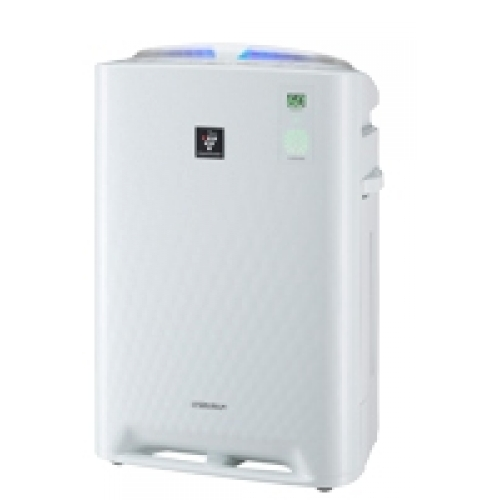 plasmacluster air purifiers by sharp corporation dawn scientific company. Black Bedroom Furniture Sets. Home Design Ideas