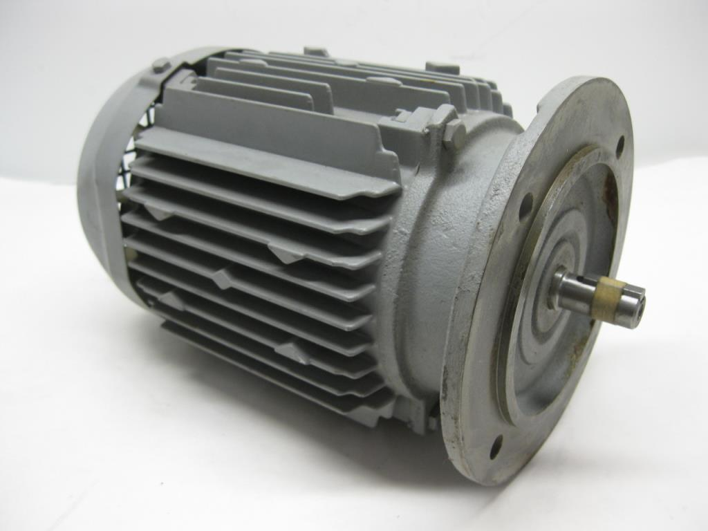 Motors Engines Products Manufacturers Suppliers