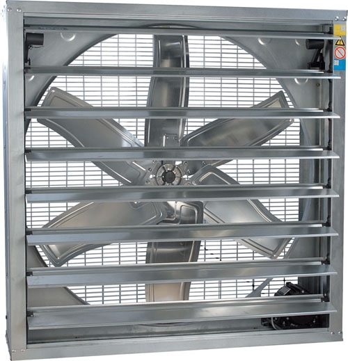 Industrial Exhaust Fans For Fumes : Deton industrial ventilation exhaust fans by mianoor