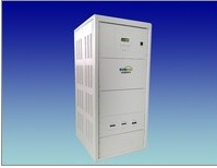 100kw 3phase Off Grid Solar Inverter By Shenzhen