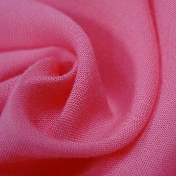 Rayon fabric by as textile links for Rayon fabric