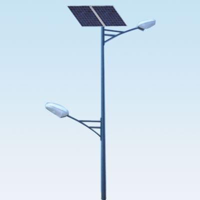 Solar Road Lights Click to View Original Image & Solar Road Lights by Zindagi Services Limited