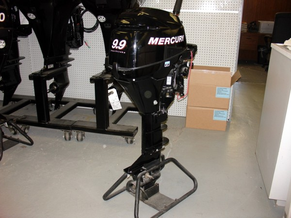New Mercury 15 Hp Outboards Best Prices Free Shipping