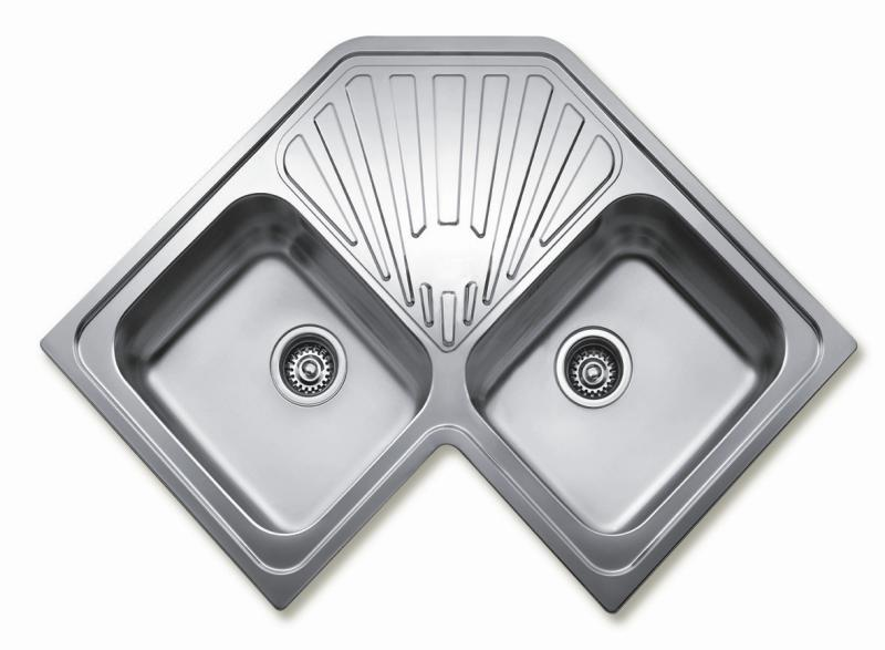 Kitchen Appliances Products, Manufacturers & Suppliers, Exporters ...