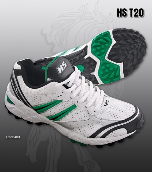 Ca Sports Shoes Price In Pakistan