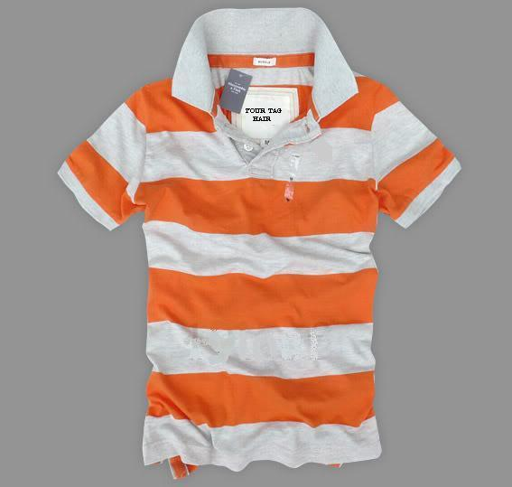 14673eec Polo Shirts in Pakistan Click to View Original Image