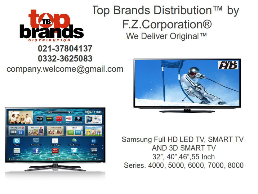 4caf6ce6d IMPORTED SAMSUNG LED FULL HD TV