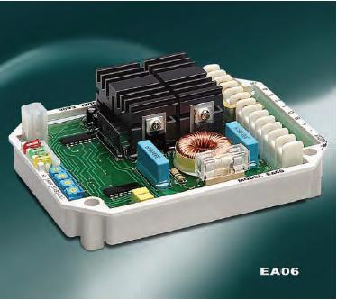 the power point engineering services pakistan Services pec job shop the pakistan engineering council is a statutory body pakistan has become the full signatory of washington accord as on june 21,2017.