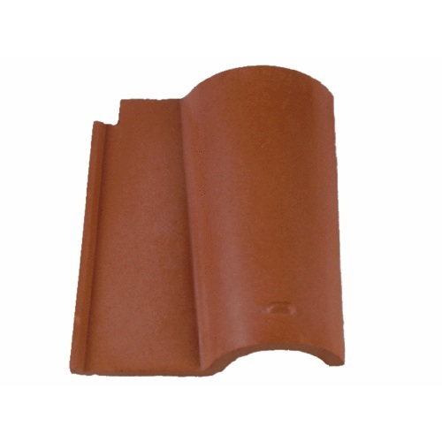 Spanish clay roofing tiles by pak clay roof tiles industry Spanish clay tile