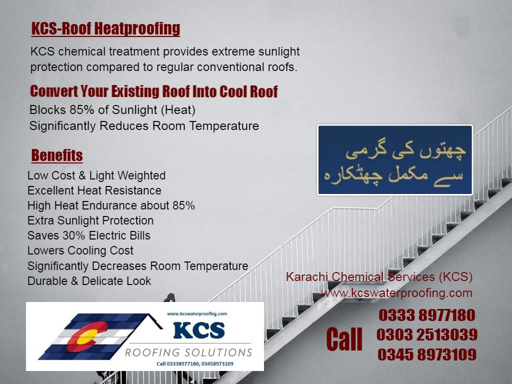Waterproofing Chemicals Products, Manufacturers & Suppliers