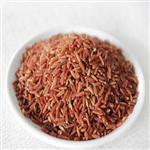 Organic Red Brown Rice Vietnam Good Quality