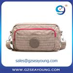 new design korean fashion ladies bag vintage bag