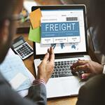 TOP 10 PAKISTAN FREIGHT FORWARDERS