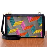 HPO MODIPLA TWISTY