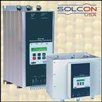 SOLCON Soft Starter