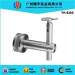 Quality Stainless Steel Handrail Bracket (YK-9305)