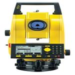 Leica Builder R100M power Theodolite/Total Station