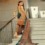 Sobia Nazir  By Fantabulous Style