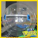 Cheap Walking Water Ball Zorbing WaterBall for Sale at www.WalkingBalls.com