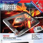 XPOD Toffe Tablet PC