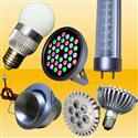 Intech Power Saving LED lights