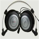 Zantek headphone-ZH3043