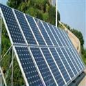 5000W solar power system for house used