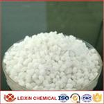 Magnesium Calcium Nitrate Granular State for Agricultural Use