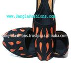 Groom Khussa Shoes